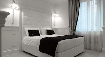 Hotel Tito - Featured Image  - #0