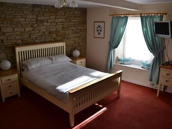 The Kings Head - Guestroom  - #0