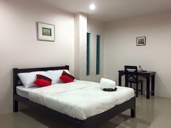 The Place Chiangrai - Guestroom  - #0