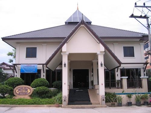 Tanya Resort, Muang Chiang Rai