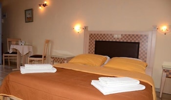 Anatoli Studios - Guestroom  - #0
