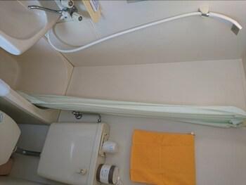 Masunoi - Bathroom  - #0
