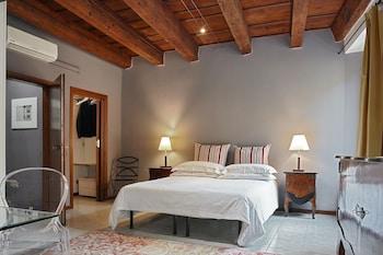 洛斯拍特公寓飯店