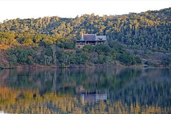 African Safari Lodge - Featured Image  - #0