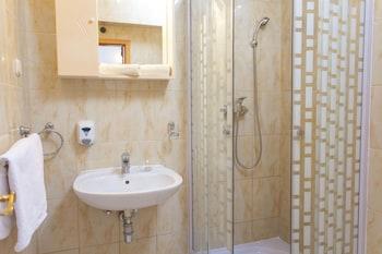 Villa Josip Jukic - Bathroom  - #0