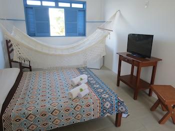 La Suite Praia - Guestroom  - #0