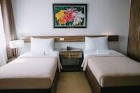 LEOPE HOTEL