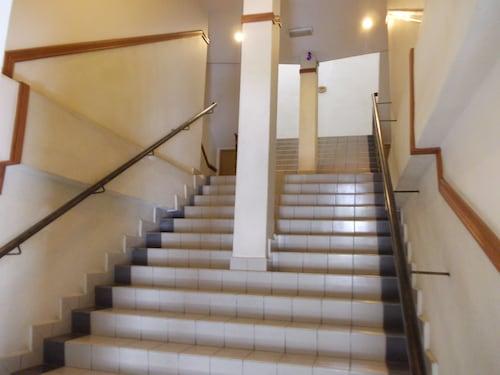 Hotel Sri Sutra - Subang Permai, Kuala Lumpur