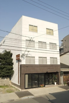 Hotel - Aoi Hotel