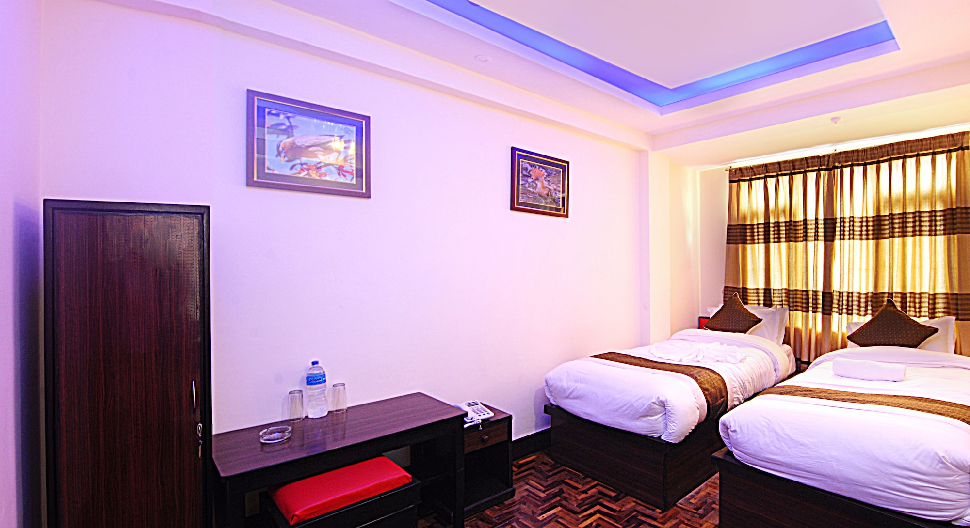 Hotel Gallery Nepal, Bagmati