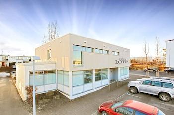 Hotel - Hotel Lotus
