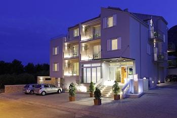 Hotel - Boutique Hotel Bol