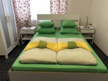 Sokolska Youth Hostel - Featured Image  - #0