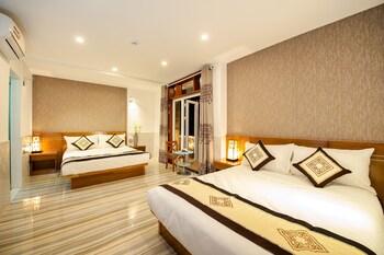 アカシア サイゴン ホテル