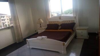 Dream Court Apartment - Guestroom  - #0