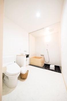 Mibudera Umenotoan - Bathroom  - #0