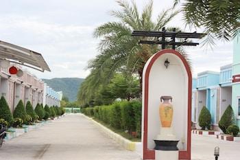 Lake View Resort - Lobby  - #0