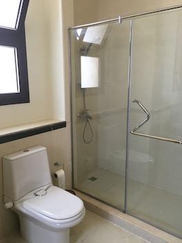 Marassi Verona - Bathroom  - #0