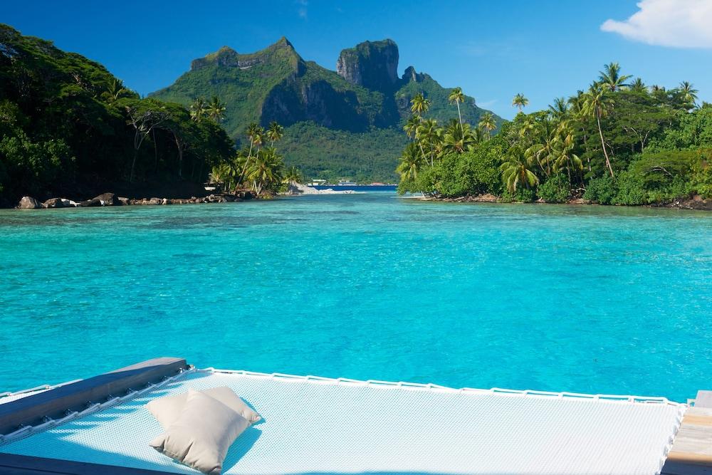 https://i.travelapi.com/hotels/17000000/16650000/16649100/16649075/0bf24902_z.jpg