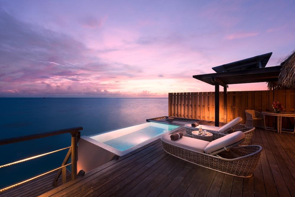https://i.travelapi.com/hotels/17000000/16650000/16649100/16649075/29405c5b_z.jpg