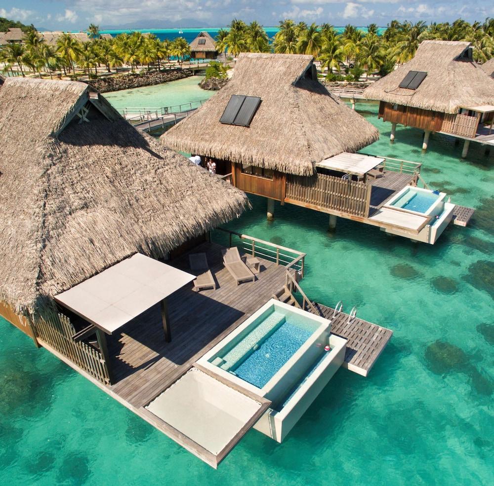 https://i.travelapi.com/hotels/17000000/16650000/16649100/16649075/d6d0ba76_z.jpg