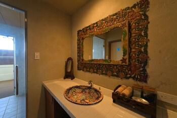 La casita kouri island - Bathroom  - #0
