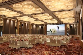 S&N International Hotel - Ballroom  - #0