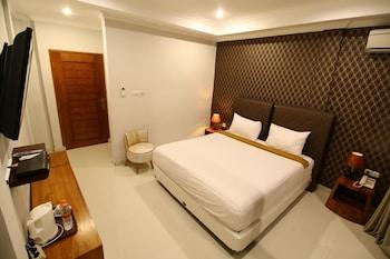 Hotel - Hotel Wahyu Dana