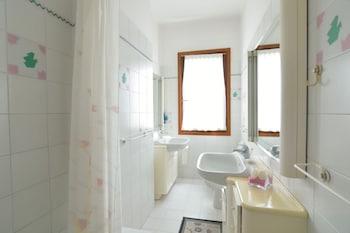 Ca della Lana - Bathroom  - #0