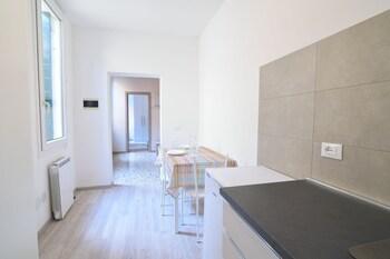 Ponte Squero - In-Room Kitchen  - #0
