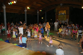 Camping & Village Polvese - Childrens Activities  - #0