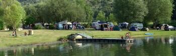 Camping & Village Polvese - Lake  - #0