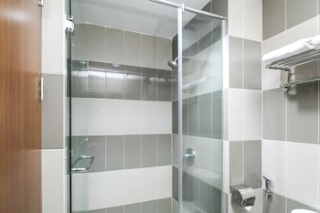 Airy Medan Sunggal Setiabudi 159 - Bathroom  - #0