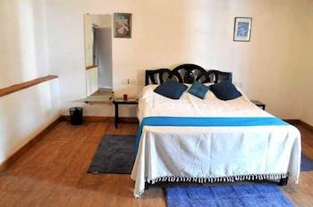 Hotel - Mitaroy Suites Goa