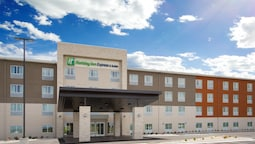 Holiday Inn Express & Suites Rapid City - Rushmore South, an IHG Hotel