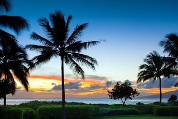 The Westin Nanea Ocean Villas, Ka'anapali - Beach/Ocean View  - #0
