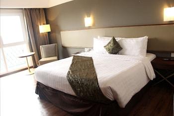 薩拉塔飯店
