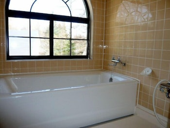 Hakuba Royal Suites - Bathroom  - #0