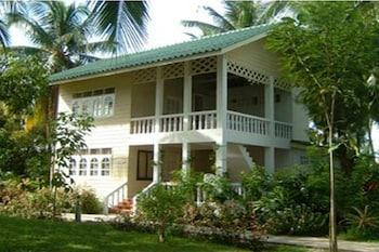 Mairood Resort - Exterior  - #0