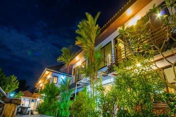 Baanrimnam Resort Trat - Exterior  - #0