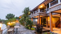 Baanrimnam Resort Trat