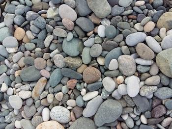 Rock Hotel First Line - Beach  - #0
