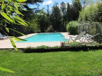 La Maison - Pool  - #0