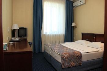 騰格裡飯店