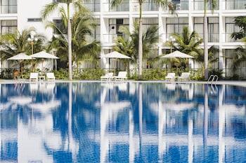 Diamond Bay Condotel - Resort Nha Trang