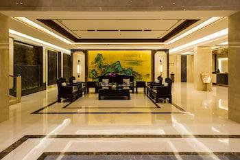 桂林台聯飯店