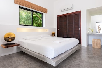 The Plantation Koh Tao - Guestroom  - #0