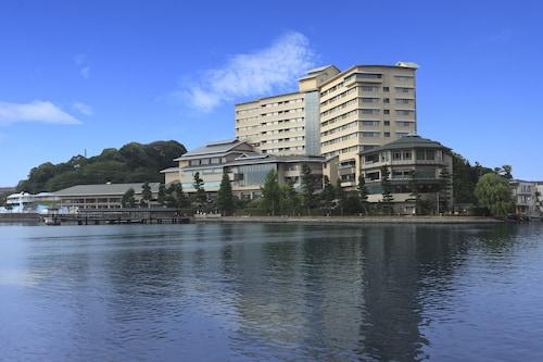 Hotel Kokonoe, Hamamatsu