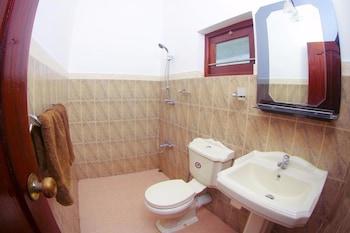 Mothers Place Nimala - Bathroom  - #0