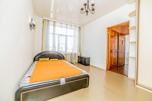VL Stay Apartments - Khabarovsk Centre, Khabarovskiy rayon